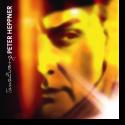 Cover:  Peter Heppner - TanzZwang
