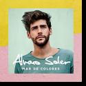 Cover: Alvaro Soler - Ella