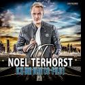 Cover:  Noel Terhorst - Ich bin dein Co-Pilot