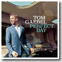 Cover: Tom Gaebel - Perfect Day