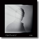 Cover:  Doyle Bramhall II - Shades