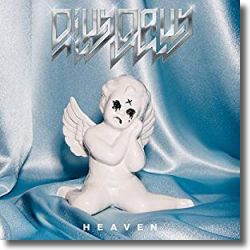 Cover: Dilly Dally - Heaven