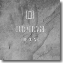 Cover:  Our Mirage - Lifeline
