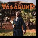 Cover:  Bausa - Vagabund