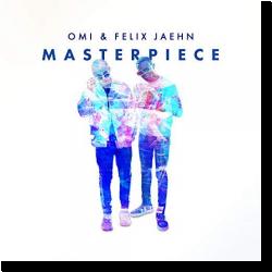 Cover: OMI & Felix Jaehn - Masterpiece