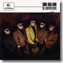 Cover:  Ian Gillan & The Javelins - Ian Gillan & The Javelins