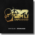 Cover: Samy Deluxe - SaMTV Unplugged