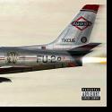 Cover: Eminem - Kamikaze