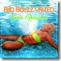 Cover:  Bad Boyzz United - Enola (Reloaded)