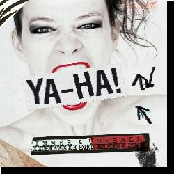Cover: YA-HA! - Immer & Überall