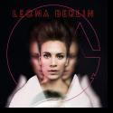Cover:  Leona Berlin - Leona Berlin