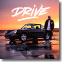 Cover:  ELO - Drive