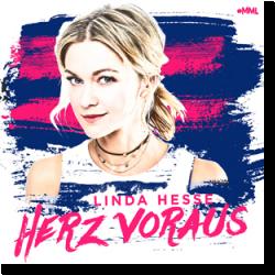 Cover: Linda Hesse - Herz voraus