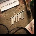 Cover:  Treptow - Dein viel zu lautes Leben