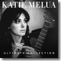 Cover: Katie Melua - Ultimate Collection