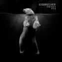 Cover:  Eisbrecher - Ewiges Eis - 15 Jahre Eisbrecher
