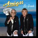 Cover: Amigos - Rio Grande