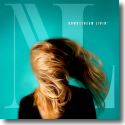 Cover:  Nanna Larsen - Downstream Livin'