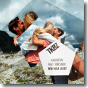 Cover:  Halbsteiv feat. Vincenzo - Wie man liebt