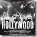 Cover: Anita & Alexandra Hofmann - Hollywood