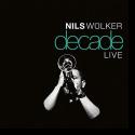 Cover:  Nils Wülker - Decade (Live)