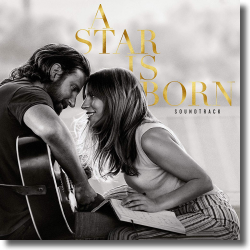 Cover: A Star Is Born - Original Soundtrack