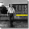 Cover: Eros Ramazzotti - Vita ce n'è
