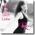 Cover: Ramona - Weil ich dich liebe