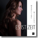 Cover: Madeline Willers - Es ist Zeit
