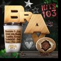 BRAVO Hits 103