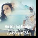 Cover:  Mike Heiter feat. Manuellsen - Eine Insel