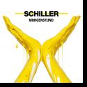 Cover:  Schiller - Morgenstund