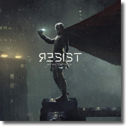 Cover: Within Temptation - Resist