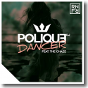 Cover:  DJ Polique feat. The Chaze - Dancer