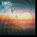Cover:  P.O.D. - Circles