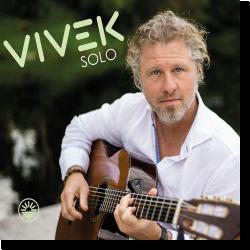 Cover: Vivek - Solo