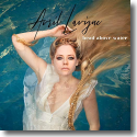 Cover: Avril Lavigne - Head Above Water
