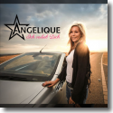 Cover: Angelique - Ich verlieb dich