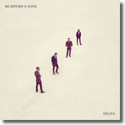 Mumford Amp Sons Ver 246 Ffentlichen Das Album Delta