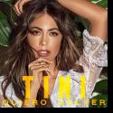 Cover: TINI - Quiero Volver