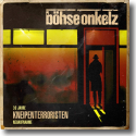 Cover:  Böhse Onkelz - Kneipenterroristen (30 Jahre Kneipenterroristen)