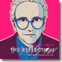 Cover:  The Reflection - Trevor Horn