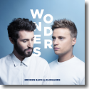 Cover: Broken Back & Klingande - Wonders