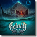 Cover:  Helsott - Slaves And Gods