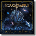 Cover:  Stratovarius - Enigma - Intermission 2