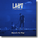 Cover:  Lauv feat. Julia Michaels - There's No Way