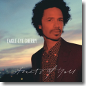 Cover: Eagle-Eye Cherry - Streets Of You