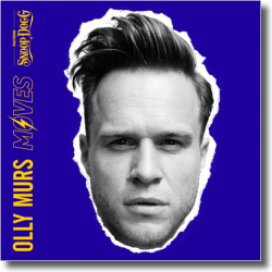 Cover: Olly Murs feat. Snoop Dogg - Moves
