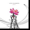 Cover:  Luca D'Alberto - Exile