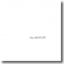 Cover:  The Beatles - The Beatles (The White Album)